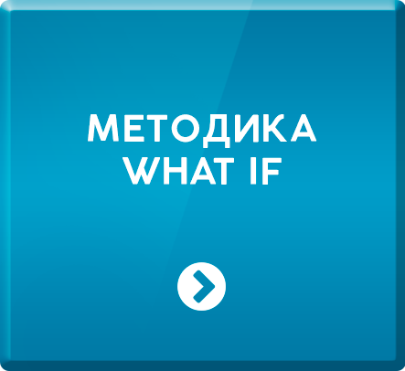 Метод WHAT IF